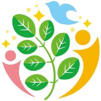 心地よい環境~植物の緑と生活