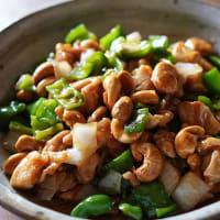 「簡単!美味しい!料理レシピ」📺テレビ【グルメ】番組 09-19
