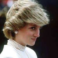 英国王室で何が起こっているのか?!~ ハリー王子夫妻、「王室離脱」へ 、メーガンさんが「狙われている!(暗殺)」と言う話があるようだ。
