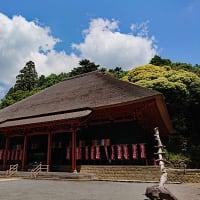 奈良まで行かなくても