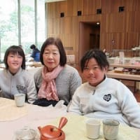 3月24・25・26日 春休み特別企画 小野園「親子日本茶教室 in とらや」