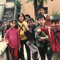 天安門事件から32年-中国の多様性を探求する雲南の旅
