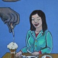 ペッパーランチ。お客さんを監禁強盗強姦。2007