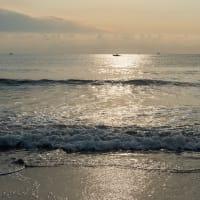 朝の海 Part43