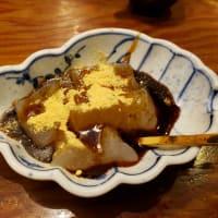 匠の細麺つるとんたん すき焼き仕立て牛鍋のおうどん