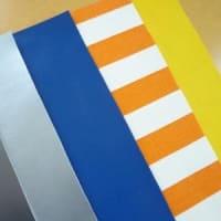 【ハンドメイド】今年の色で作ります。パントン カラー・オブ・ザ・イヤー2020*クラシックブルー☆