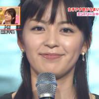 とくダネ!中野美奈子【5】