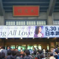 Minori Chihara Live Tour 2010 S.O.L