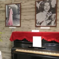 第47回酒田フィルハーモニー管弦楽団定期演奏会
