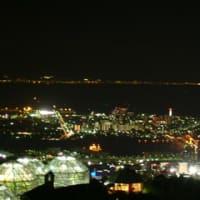 観光 in 神戸 2