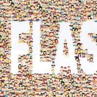 札幌FEDE『FLASH』