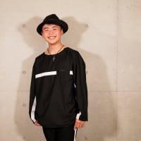 12.27開催DCATEGORY2019FINALカテゴリー別結果発表【中学生部門】