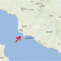 平生  佐賀漁港