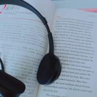 今日は朝からトキハナテEnglishトレーニングSkypeセッション