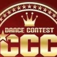 5.19開催CCC(スリーシー)2019開幕戦【U15総評】