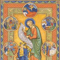 初水曜日「聖ヨゼフの七つの御喜びと御悲しみ」について黙想することをご提案します。