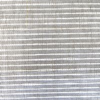 紙を帯状にしたものを 織物のように織ったもの使ってアートパネル^ ^