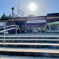 21年GW 明日香村でサイクリング
