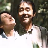 映画 『阿弥陀堂だより』  小泉堯史監督 2002年東宝 / BSプレミアムシネマ