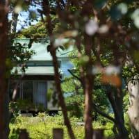 藤間家住宅 主屋 (神奈川県 茅ヶ崎市)