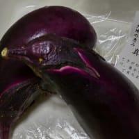 ご当地野菜で 味噌炒め 🧑🍳