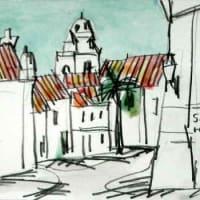 1753.ボカージュ広場