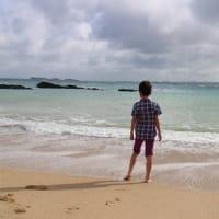 今年も沖縄に行って来ました。