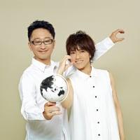 エフエム佐賀「19BOX~あの日の忘れもの~」2月10日の放送