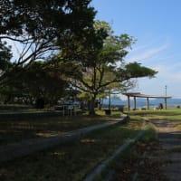 大分県 姫島(村)移動