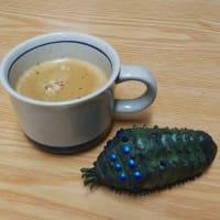 オームコーヒー