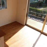 『 NAGI sotobo Apartment®128-6 』⌂Made in 外房の家。は良い出会い~そして昨年末の良い旅立ち。。そして、新たな良いご縁を願って~