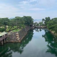 美しい国だから 瀬戸内海への旅行ご報告その3