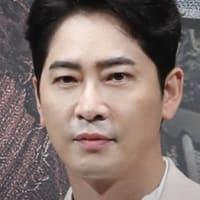 カン・ジファン 緊急逮捕、性暴行疑惑