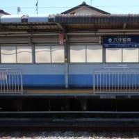 京浜急行 穴守稲荷駅