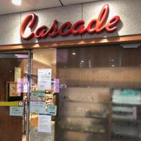 Cascade   =阪急三番街店=