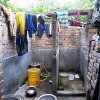 インド  トイレ普及にスマートシティー建設 政権が誇る成果とは異なる実態も