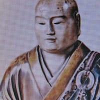◆自分の評判より国益を優先した才女 日野富子は本当に悪女だったのか!?