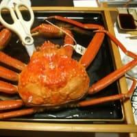 6月22日は「蟹の日」