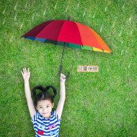 この3つのポイントを意識して子どもの保険に加入してください。
