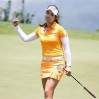 将来、米女子ツアーでは韓国に代わりタイ人選手が活躍?