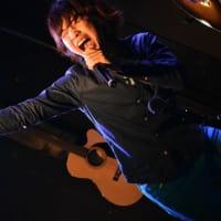ライブレポ!・8/22「Mr.Children All single live」/緊張の「Innocent world」と、ミスチル愛溢れるピースフルなイベント!