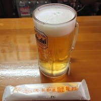 天国#再訪8(横須賀中央駅)