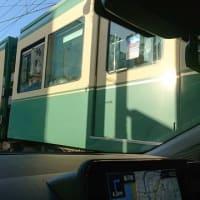 ドライブ「南風コーヒーからのR134」