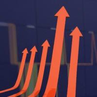 ファンドは長期間保有しますか、それとも時間内に利益を得るのですか?長期保有は利益を得るよりも優れていますか?