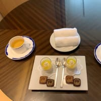 THE HIRAMATSU HOTELS & RESORTS 賢島へ♪