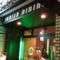 インドダイニング SHARMA シャルマ 京都三条河原町店
