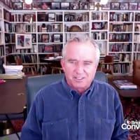 今週のマスト・リスニング・インタビュー:ロバート・F・ケネディJr.とJRナイキスト Mike Adams