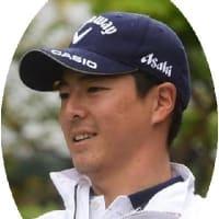 △【ゴルフ日本プロ選手権復活】・・・・・石川遼(27)歓喜の復活だ!