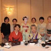 和を学ぶin京都2019