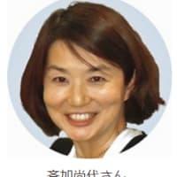 MBSの斉加尚代が作った「ニュース女子」批判番組の酷さ
